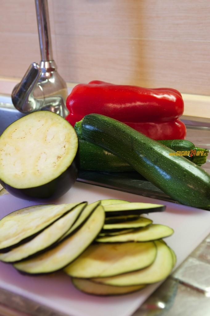 Melanzane, Star in Cucina, ma anche Fuori. Tutti i Nostri Consigli su come Cucinarle ed Utilizzarle