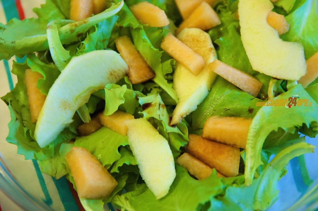 Il Melone fa Ingrassare? Tutti i Consigli per Consumarlo Senza Prendere Peso e 3 Ricette Perfette!