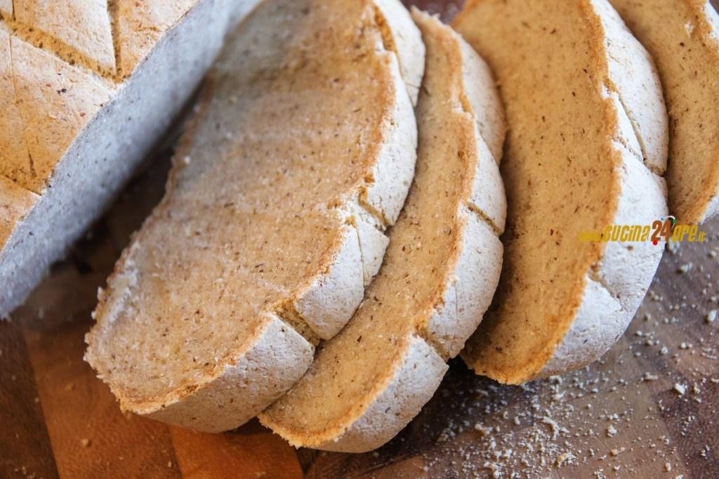 Grano Saraceno: Ricette del Pane, Tutti gli Abbinamenti Migliori e l'Infuso della Nonna