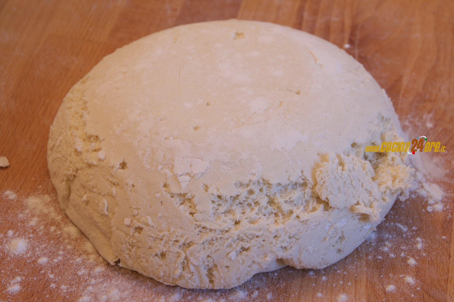 Attenzione – Pasta Madre Vs Lievito di Birra: Differenza e Controindicazioni