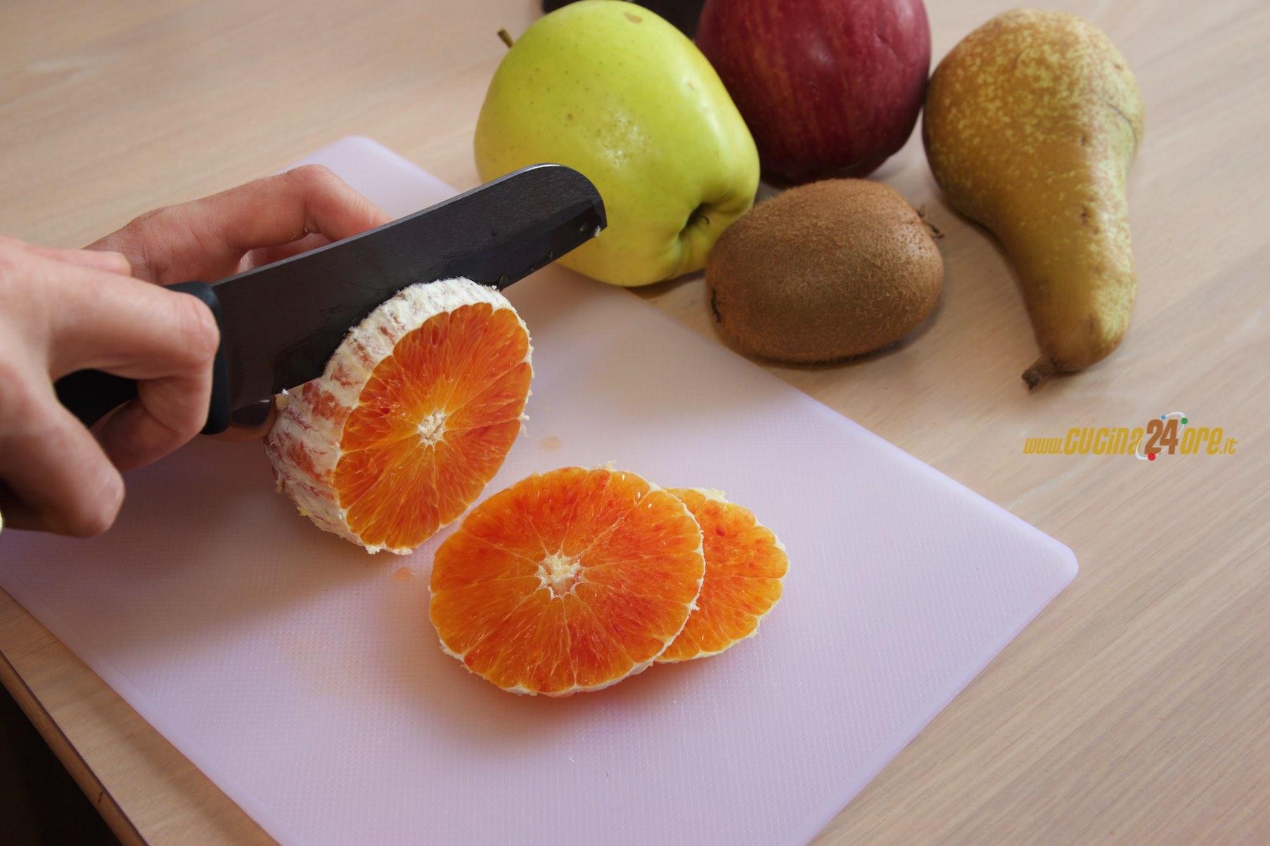 Glicemia Alta: Cosa Mangiare per Tenerla Sotto Controllo e Cibi da Evitare