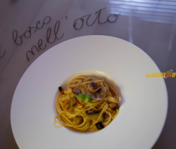 I Funghi, Consigli per Essiccarli in Casa – Spaghetti Funghi e Melanzane
