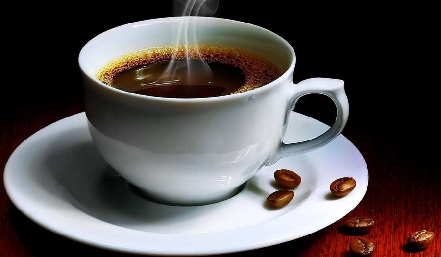Tumori, caffè e bevande calde. Gli ultimi studi sono scioccanti