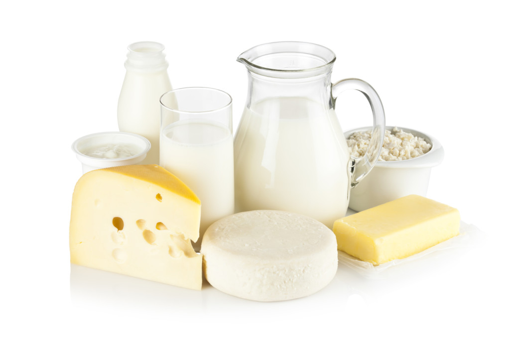 Il latte fa male, lo studio rivela il perchè sia dannoso soprattutto per le donne