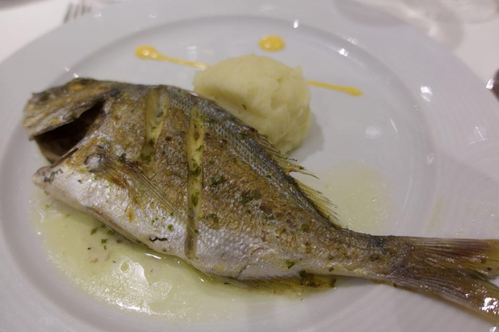 La Cucina al Cartoccio: Tutti i Segreti per Cuocere a Puntino Carne e Pesce
