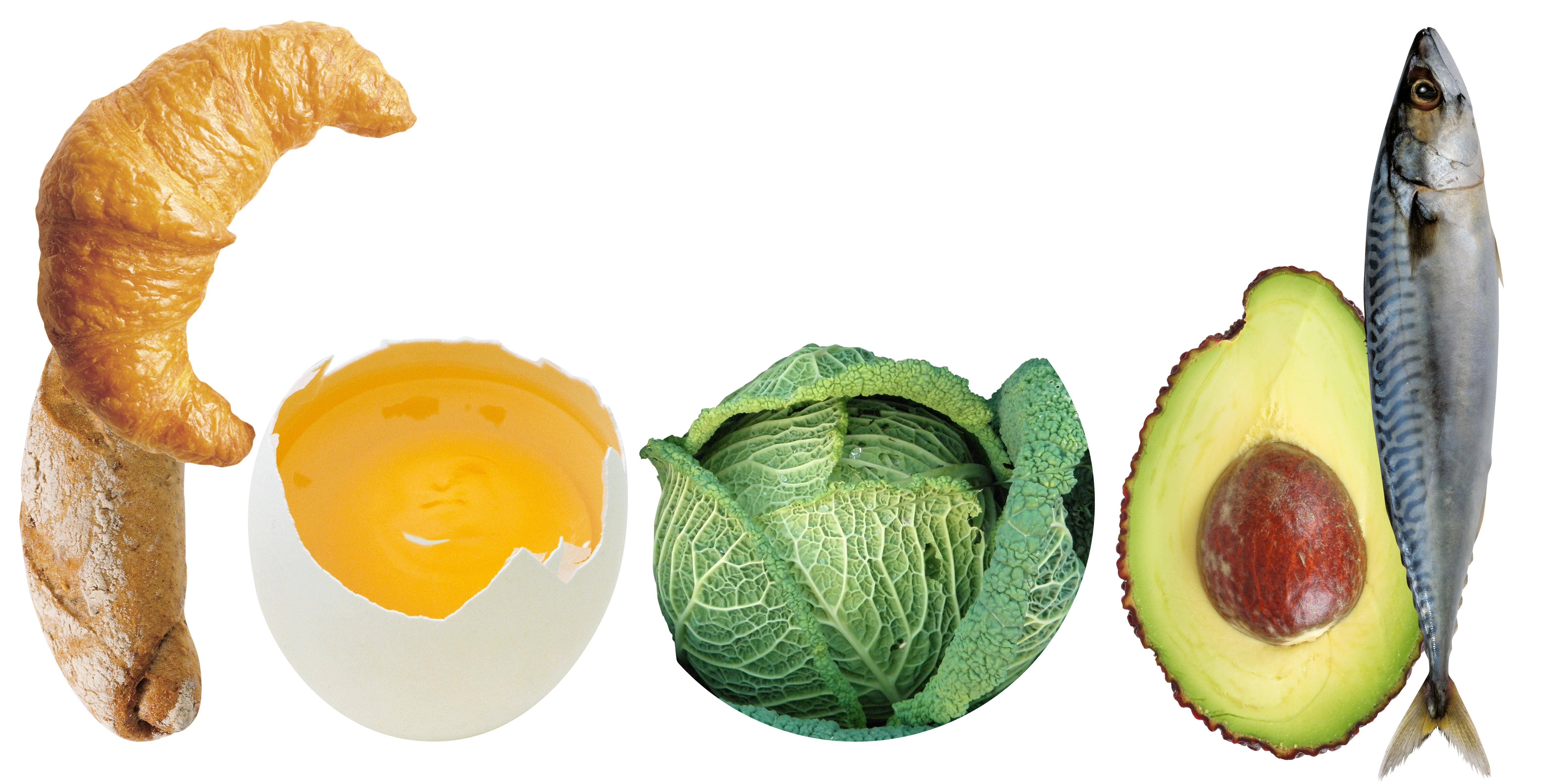 Abc dell 39 alimentazione come sono composti gli alimenti cosa serve per un pasto bilanciato - Sonicatore cucina a cosa serve ...