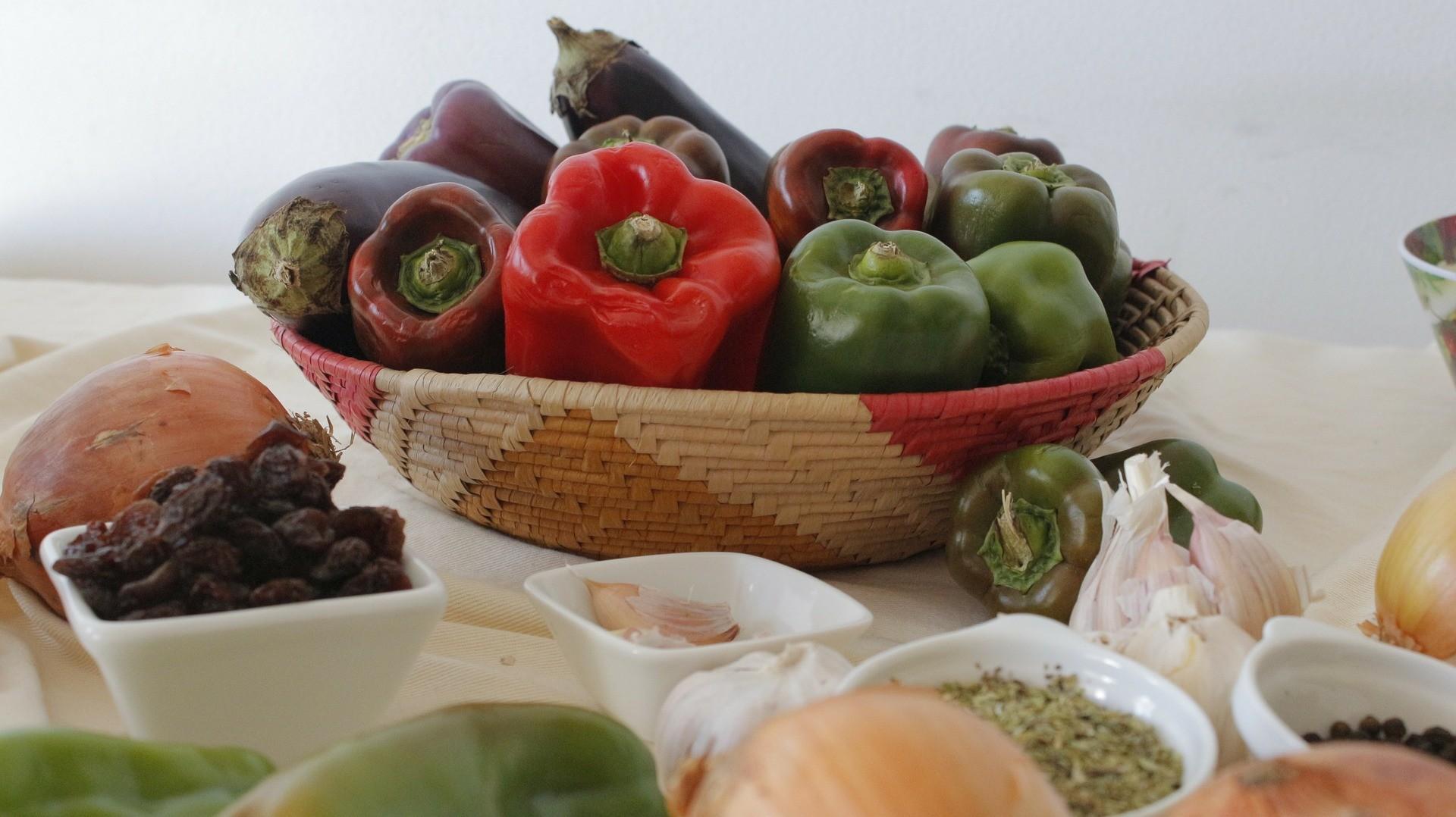 La Dieta Mediterranea fa Bene al Cuore, ma Solo ai Ricchi. 5 Consigli per Fregarli