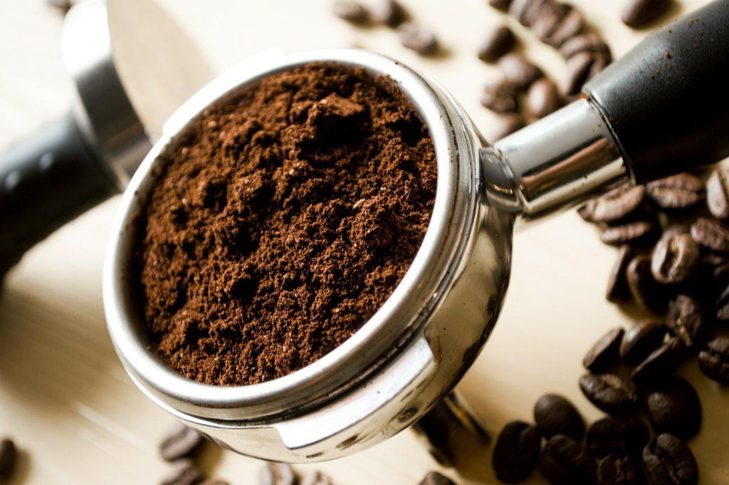Il Caffè Allunga la Vita, 5 Modi per Gustarlo al Top