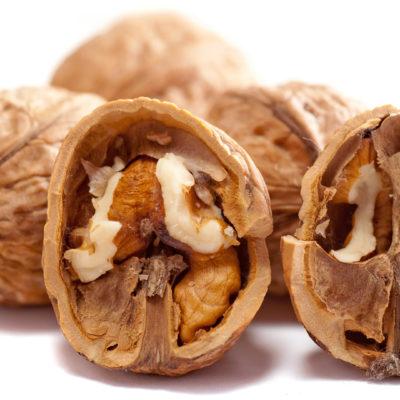Aumenta la Concentrazione con il Cibo: 3 Alimenti Top e Tutte le Ricette Semplici per Consumarli