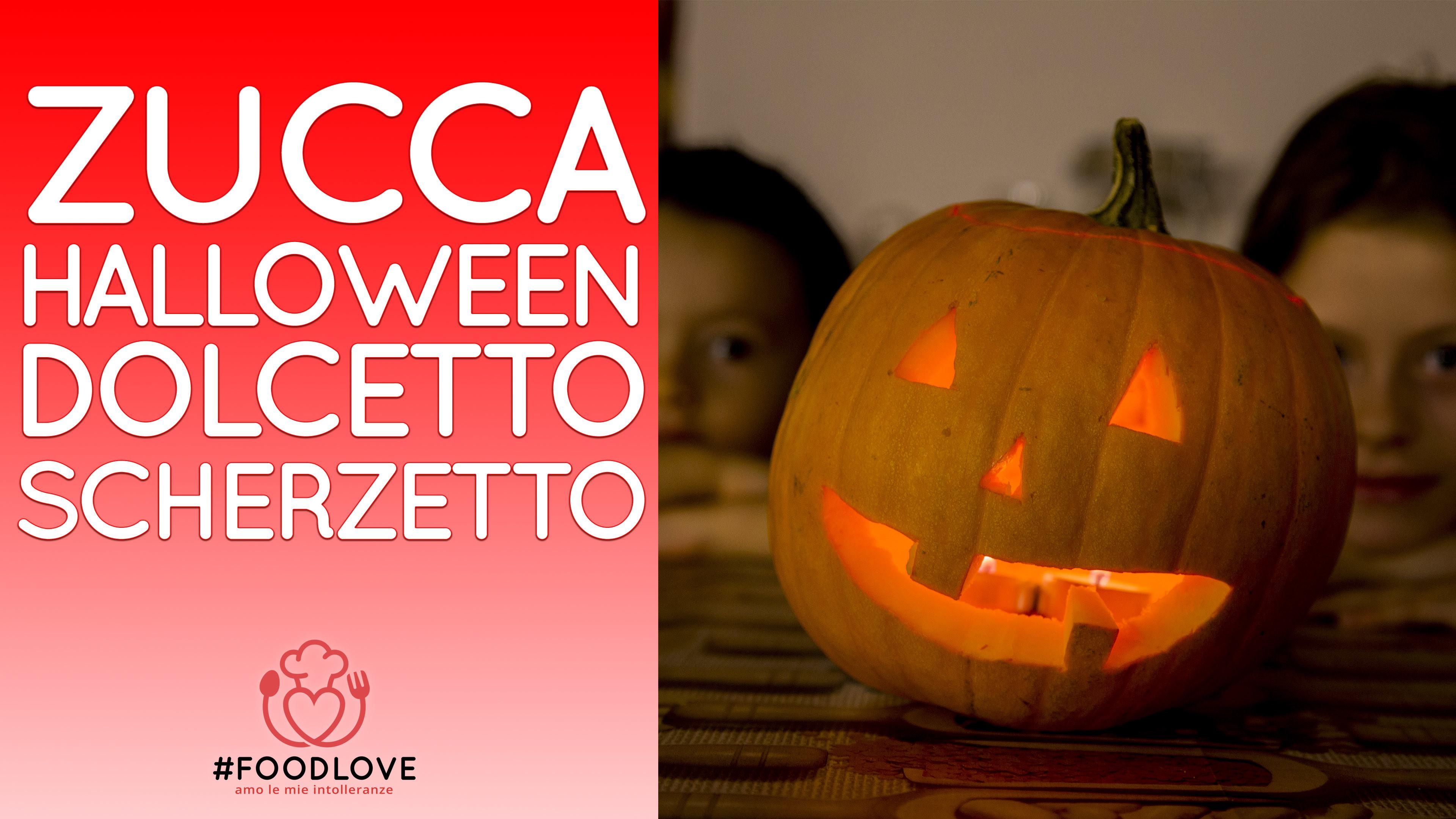 Come Fare Zucca Di Halloween Video.Tutorial Zucca Di Halloween Come Intagliarla E Farla Durare A Lungo