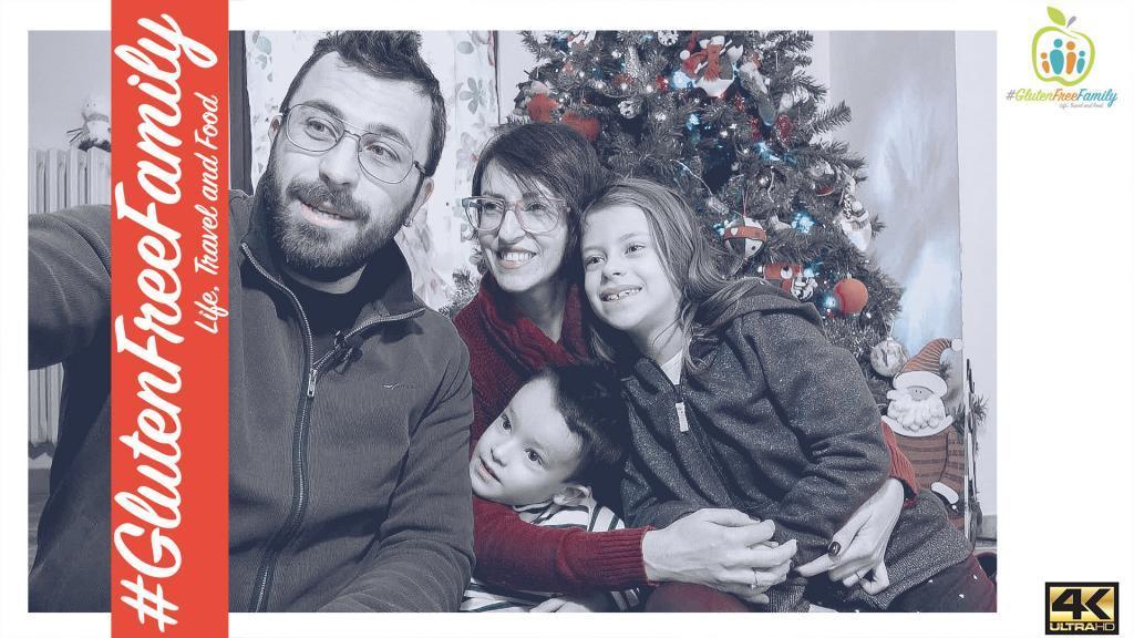 """Recensione di Famiglia della Instax Mini 9, Le """"Vecchie"""" Polaroid Sono Sempre le Migliori?"""