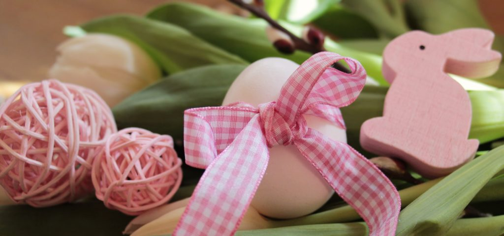 Menù di Pasqua Alternativo: Ecco Tantissime Idee per Te Per Stupire in Poco Tempo gli Ospiti
