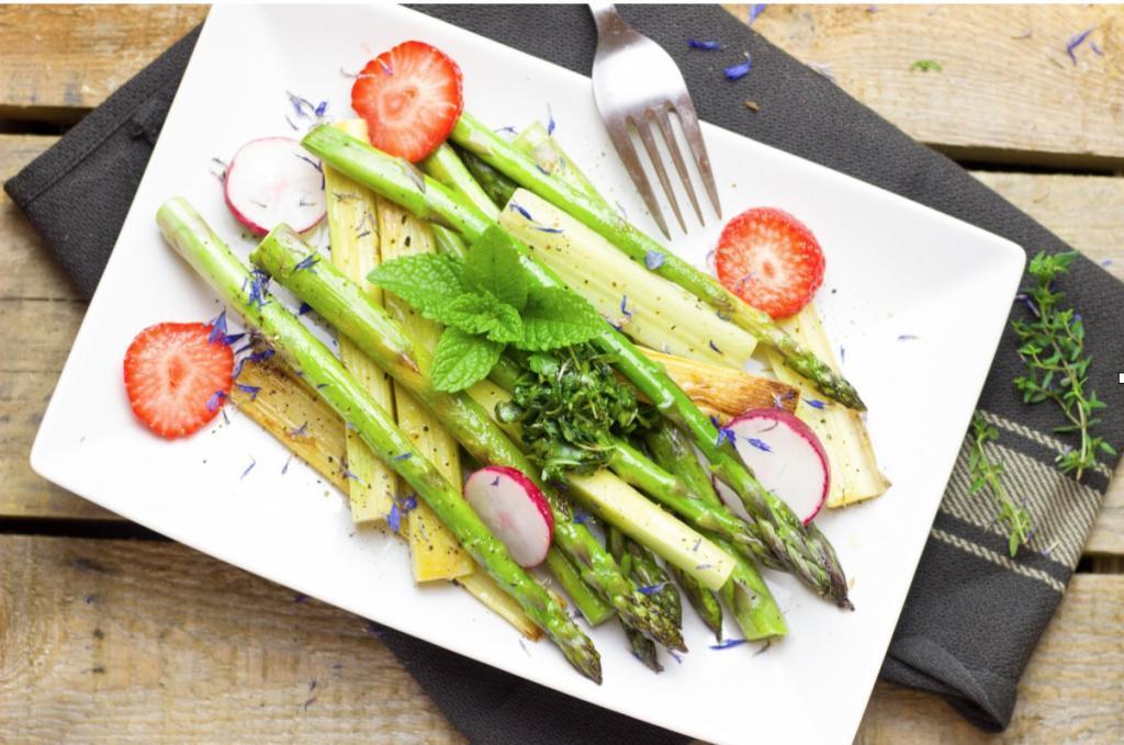 Dietaprimaverile: Top 5 dei migliori prodotti senza glutine