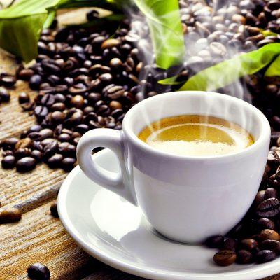 Il Caffè per Prevenire Alzheimer e Parkinson: Scopri Come e Perchè