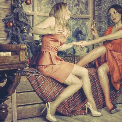 Cenone di Capodanno: 6 Errori da Evitare