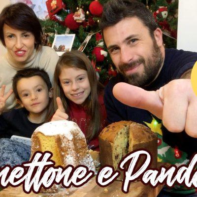 Guida all'Acquisto del Panettone e VIDEO ASSAGGIO