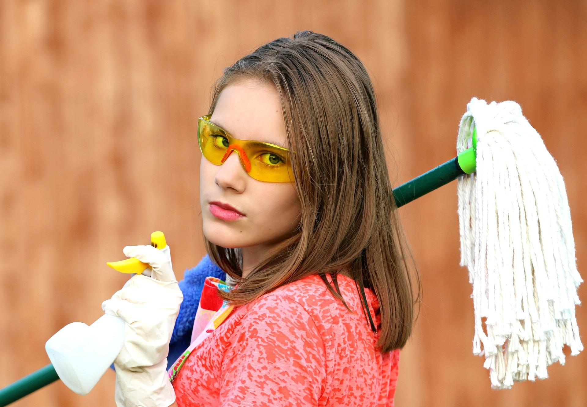 Come Pulire Un Frigorifero Usato come pulire 8 elettrodomestici che usate ogni giorno in modo