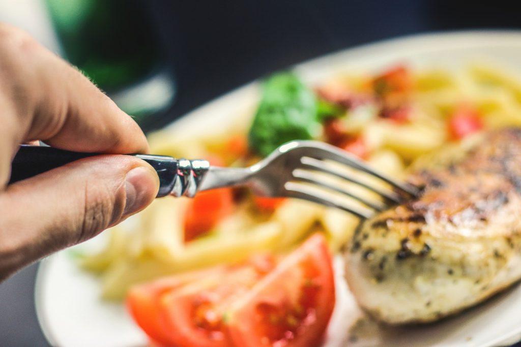 """Gli """"Sgarri"""" alla Dieta Incidono per l'11% sull'Aumento di Peso: Ecco Come Fare a Resistere!"""