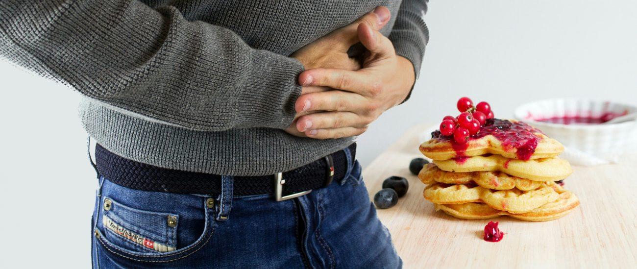 """Due Adulti su 10 Credono di Avere Allergie Alimentari: Ecco l'Alimento più """"a Rischio""""!"""