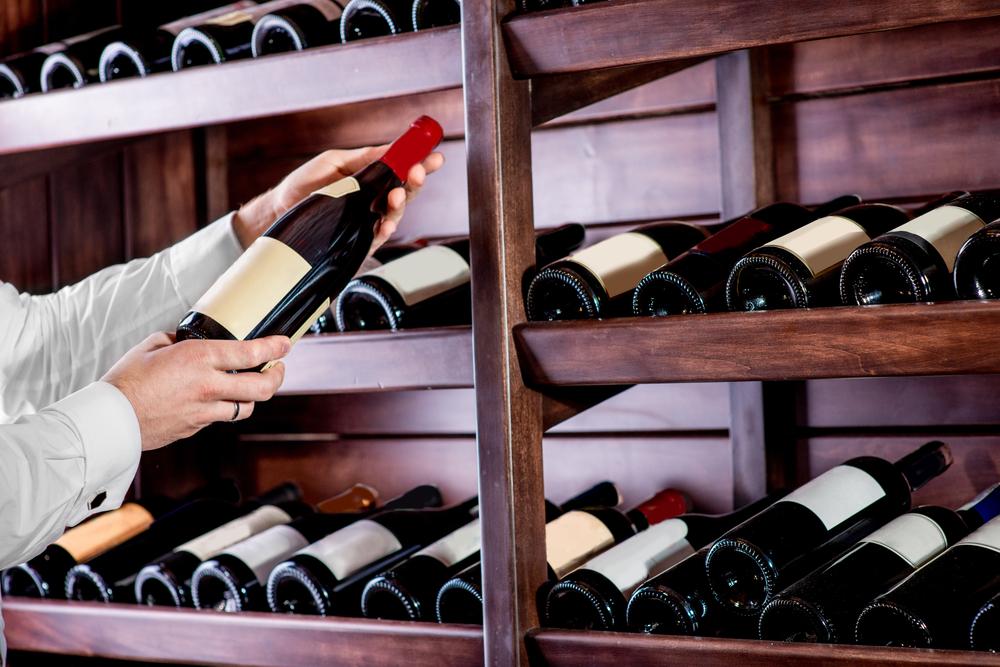 Come nascono i vini pregiati? Ecco perché si differenziano dai comuni