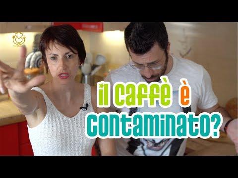Il Caffè è Contaminato? Macchina del Pane e Planetaria Promiscue, Come Comportarsi in Gelateria Video ASK Contaminazioni #3
