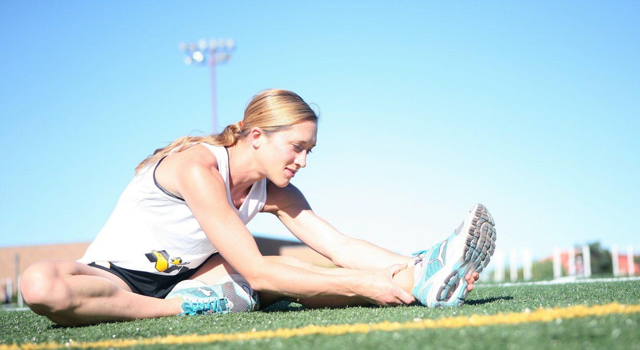 L'attività fisica fa bene al cervello, lo dice la scienza
