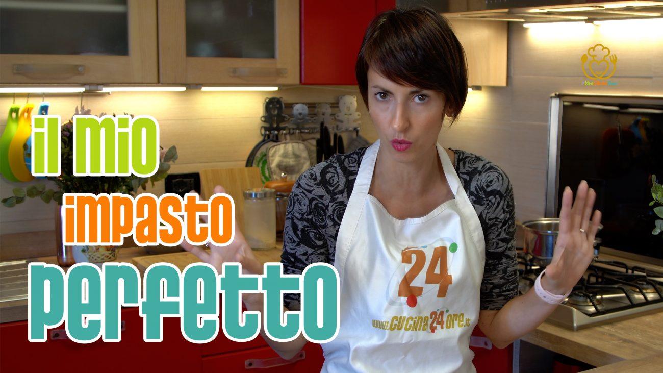 Macchina del Pane Come Fare il Pane Perfetto Video Ask #3