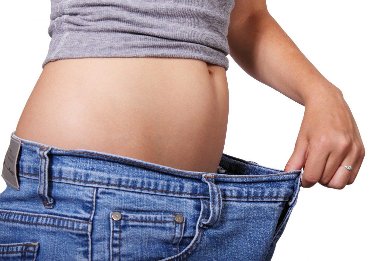 La DIETA del NATALE… -2kg per MANGIARE BENE Durante le FESTE