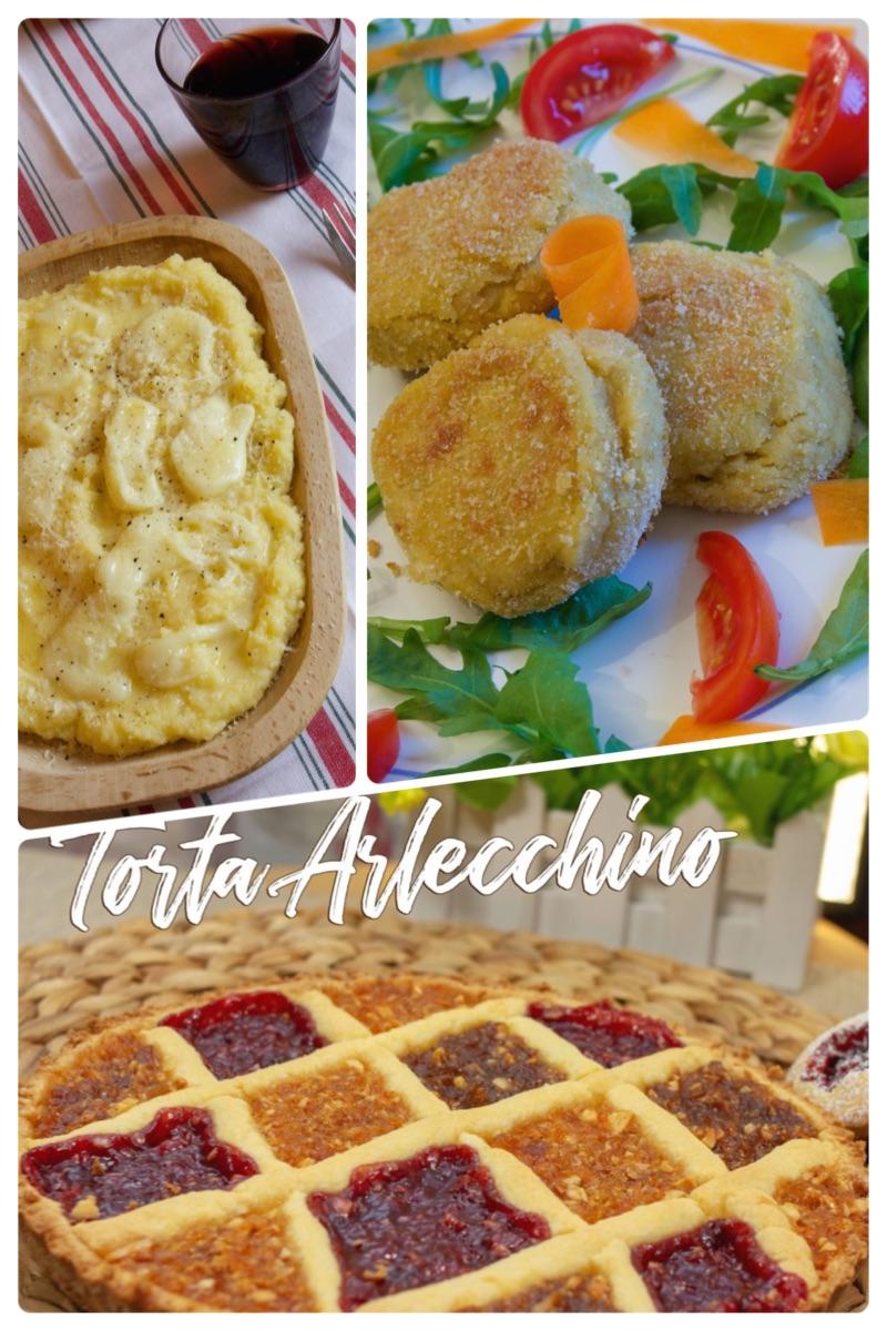 Newsletter – 4 Errori che Fai Cucinando le Frappe o Chiacchiere – 20 febbraio 2020
