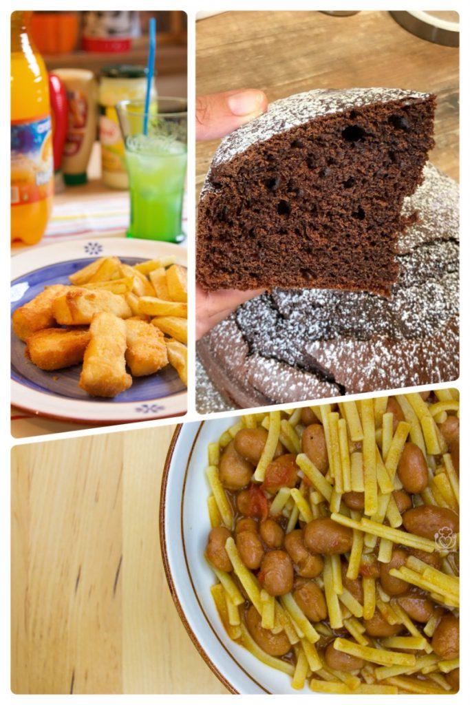 Newsletter – La Dieta della Nonna. Ritrova la Forma con il Merluzzo, Buono, Sano e a Basso Costo – 4 febbraio 2020