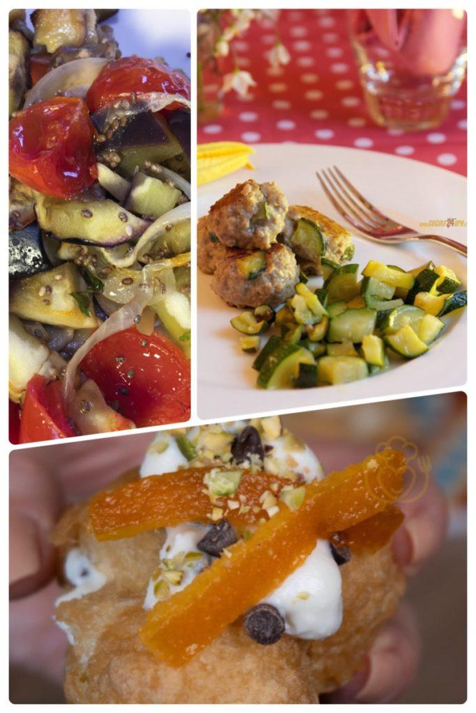Newsletter – Gli Alimenti che Contengono più Ferro: 11 Ricette Per Consumarli – 10 marzo 2020
