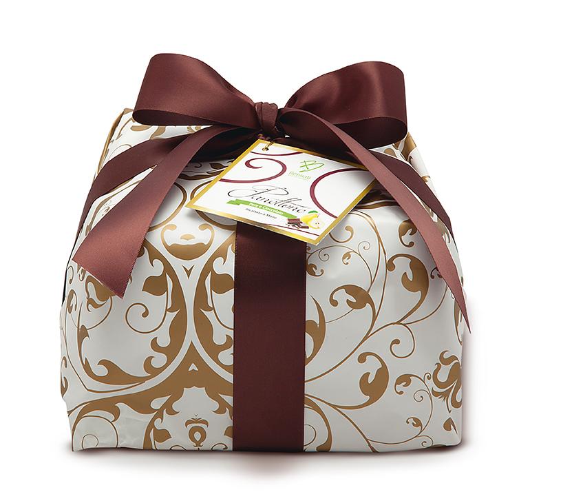 Cestini natalizi e regali enogastronomici: cosa sono e quando farli